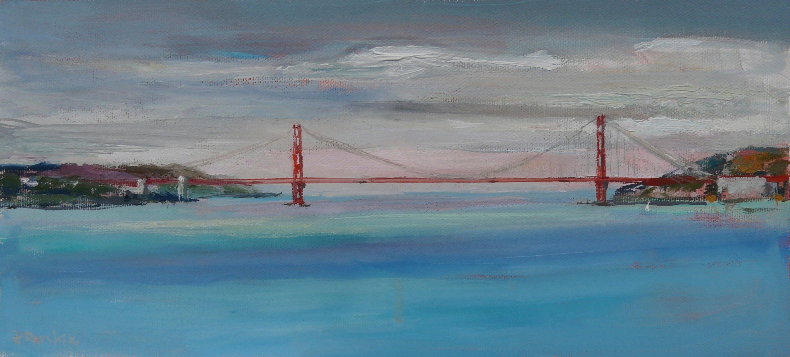golden  bridge 12x6 (1)