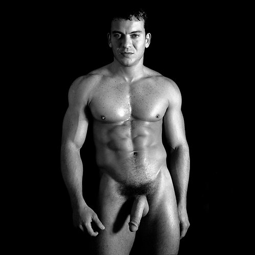 Erotic 40