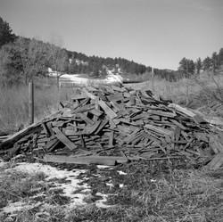 wood260