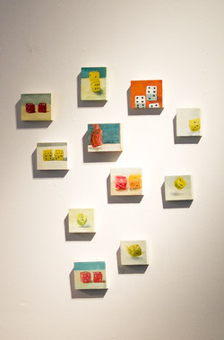 gallery install dice