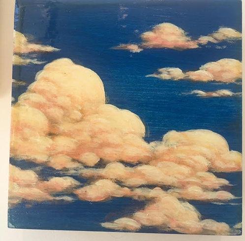 A piece of Sky 5