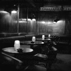 Lounge I