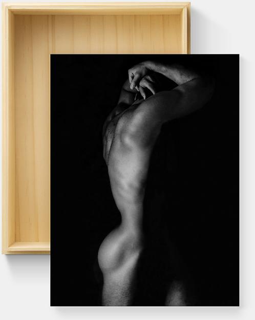 Erotic 9