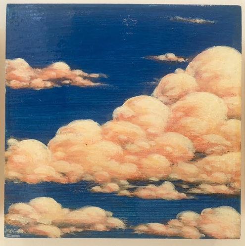 A piece of Sky 2