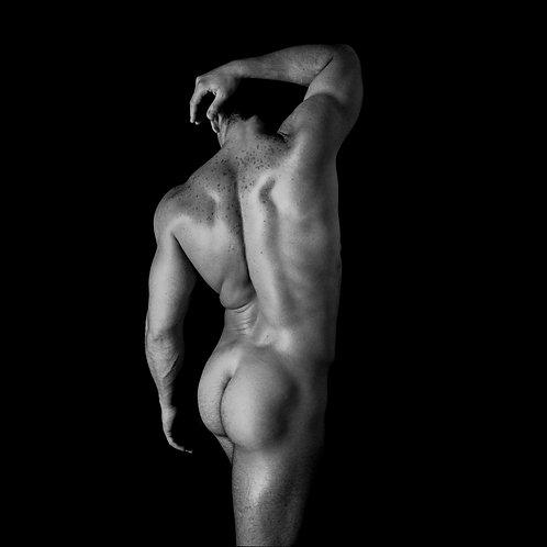 Erotic 4