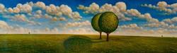 the long landscape double tree 96 x 30 LOW RES