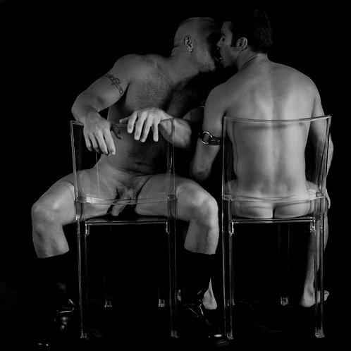 Erotic 66