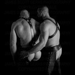 erotic 109