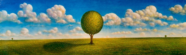 the long landscape single tree 96 x 30LOW RES