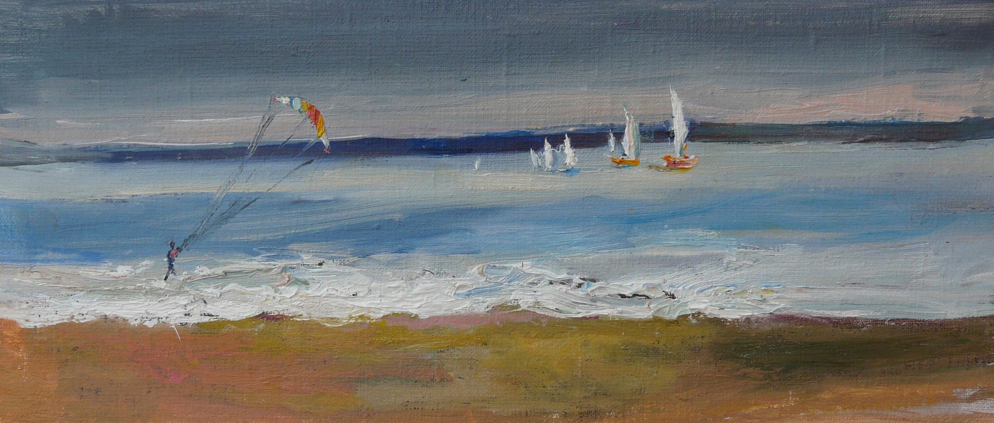 Sea  12x6  nr.4