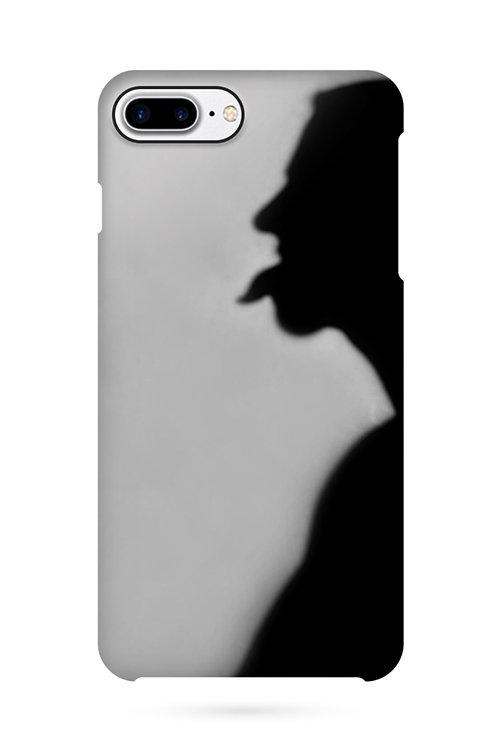 Erotic 120 Phone Case