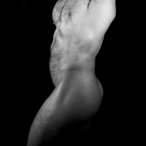 erotic 15 B