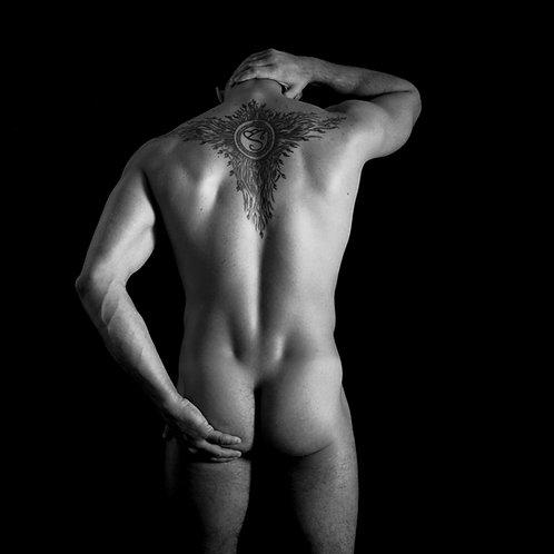 Erotic 34