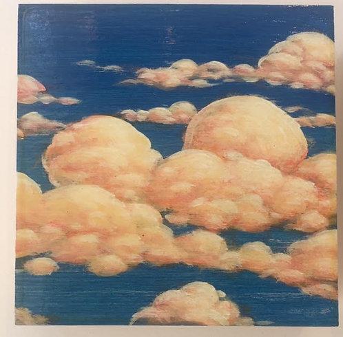 A Piece of Sky 1