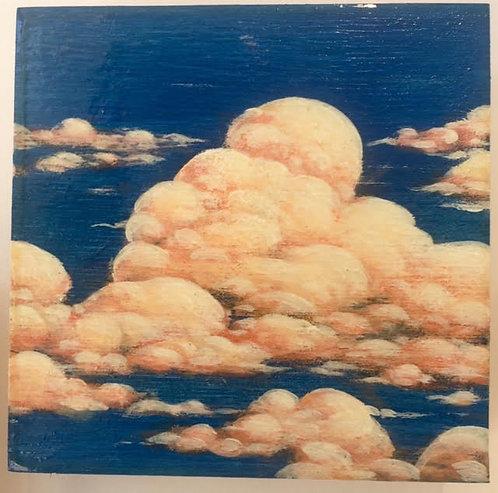 A piece of Sky 4