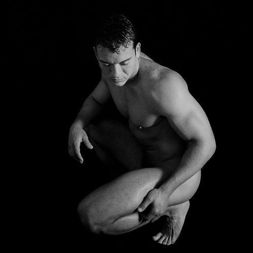 Erotic 41