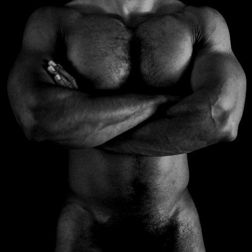 Erotic 77