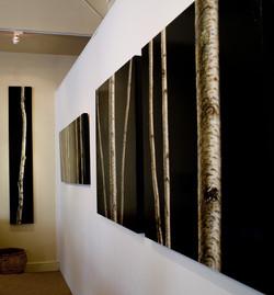 Bergelli Installation 9