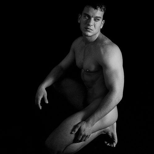 Erotic 36