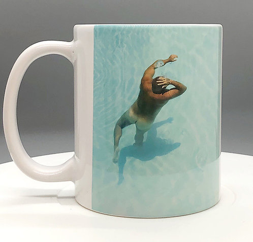 Barnabysdaddy underwater