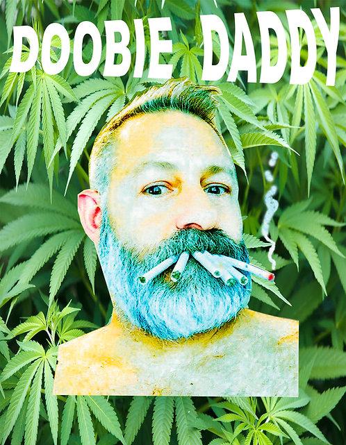 Doobie Daddy