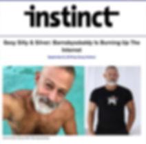 instince web pic.jpg
