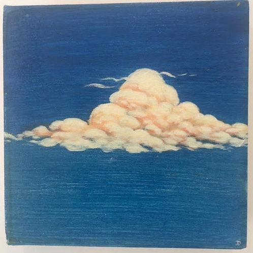 A piece of Sky 6