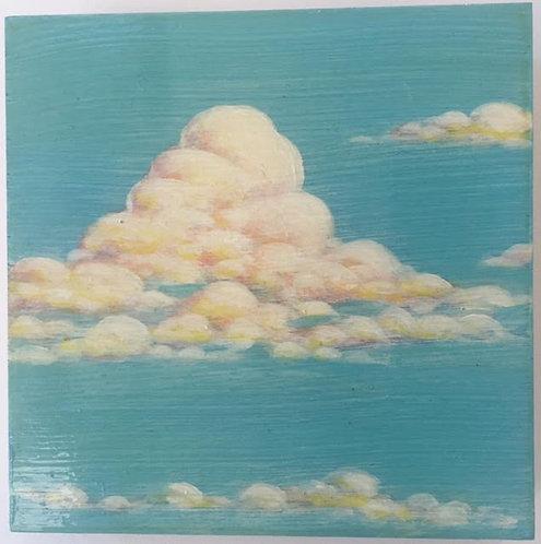 A Piece of Sky 8