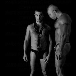 erotic 68