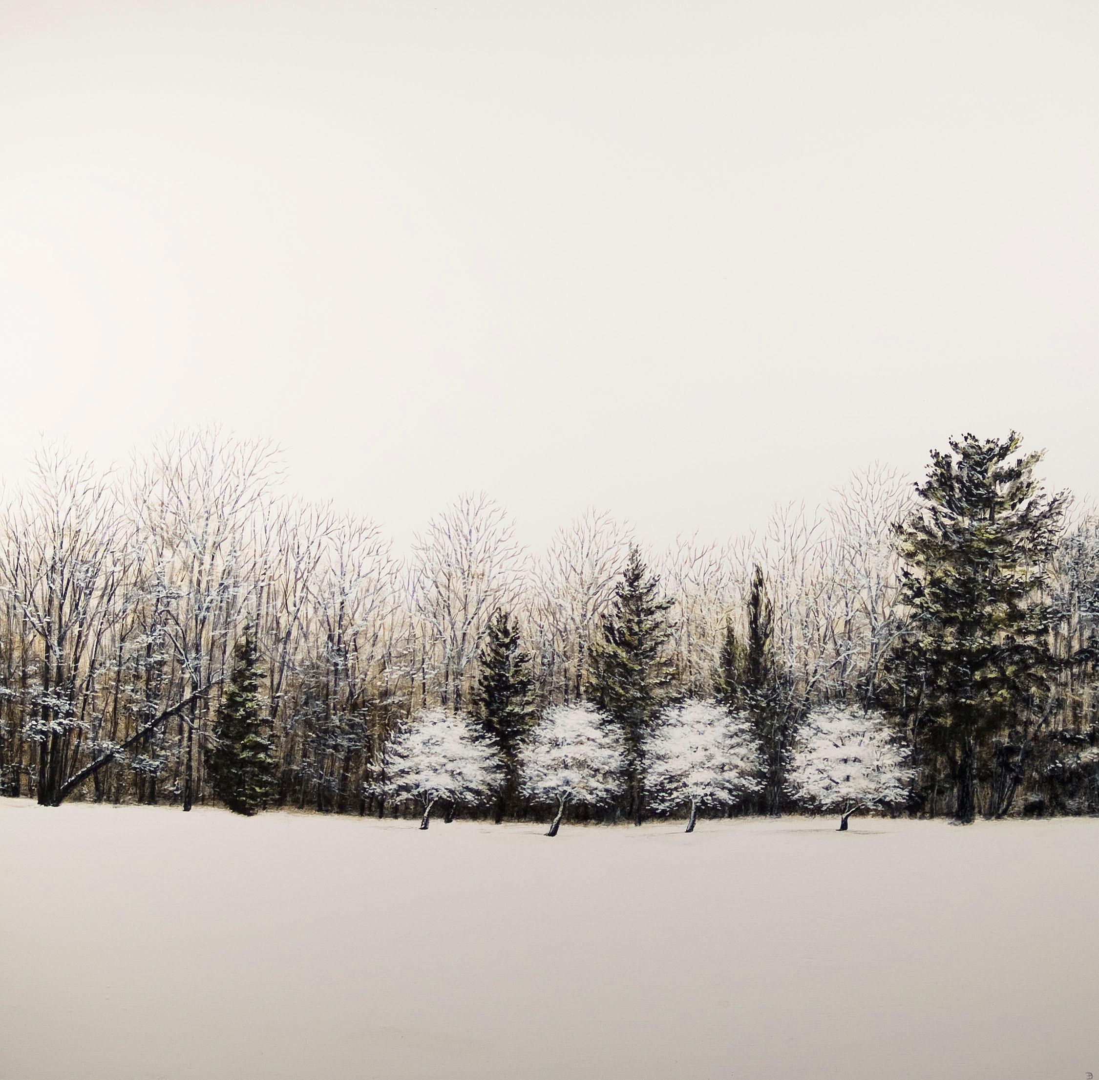 whitefield I