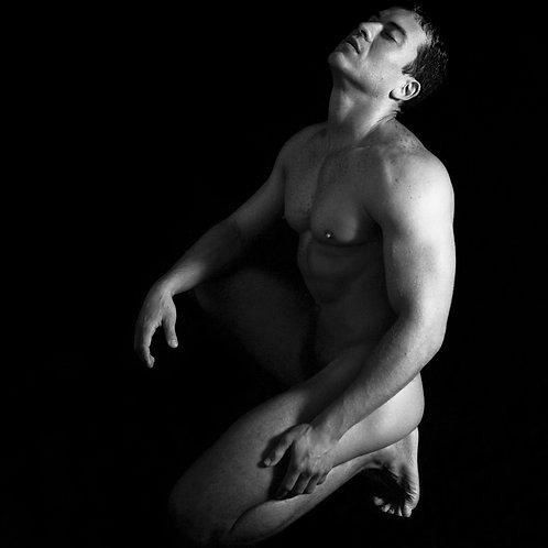 Erotic 37
