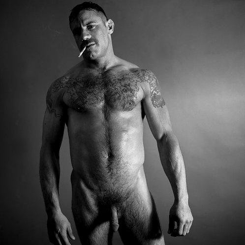 Erotic 42