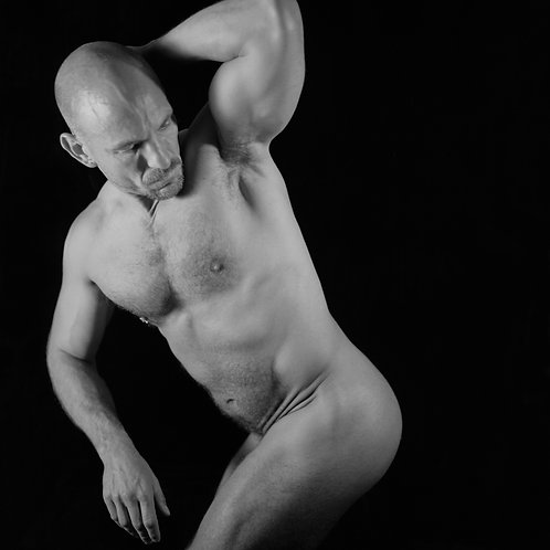 Erotic 20
