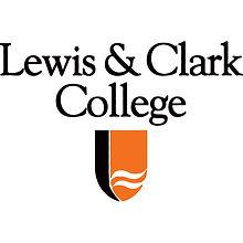 lewis-clark-college-lewis-clark-law-scho