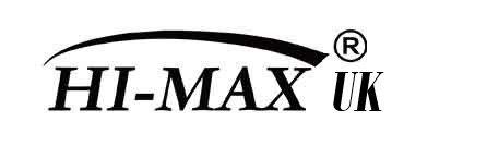 logo hi max uk.jpg