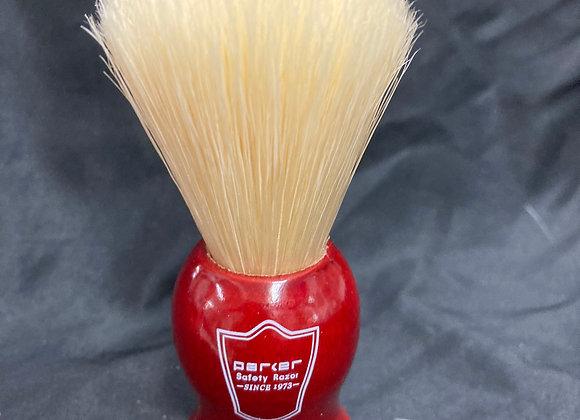 Boar Hair Shaving Brush