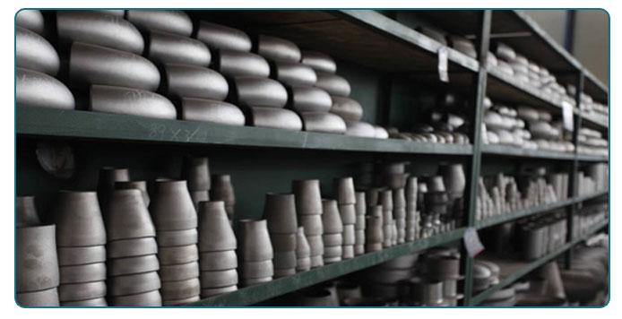 a403steelfittings-norm-astma403-wp304l-stainlesssteel-pipefittings
