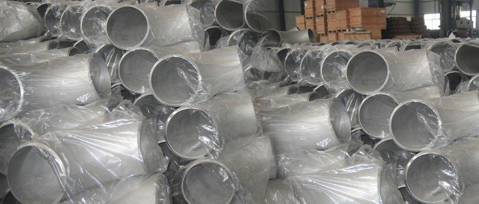 stainlesssteel-fittings-type-astma403-wp321-stainlesssteel-pipefittings