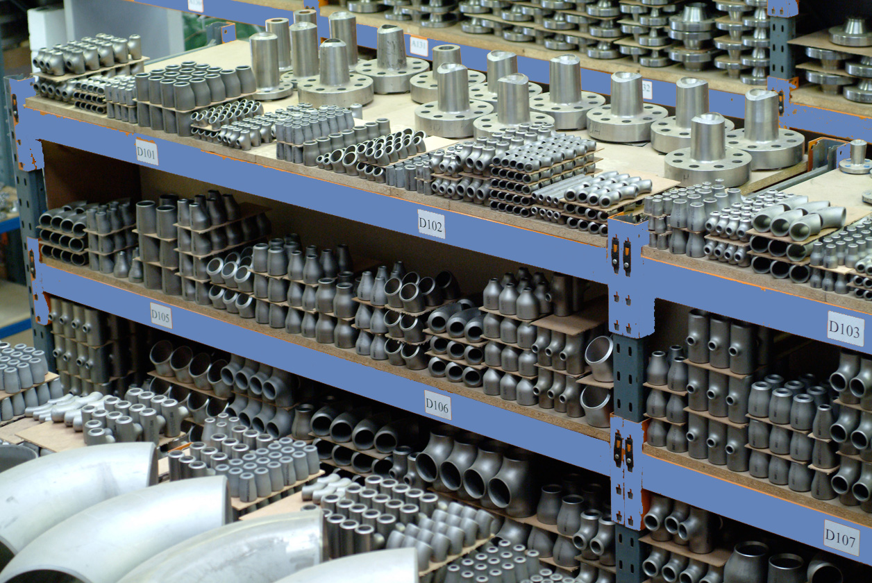 stainless-steel-pipefittings-manufacturer-elbow-tee-reducer-endcap-supplier1