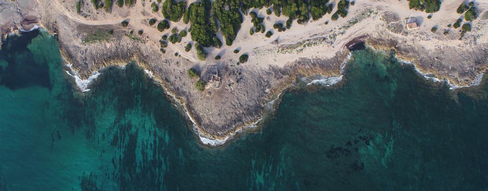 The blue skin island - SQ 2.00_03_08_15.