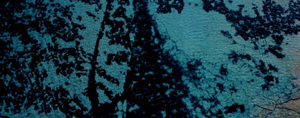 The blue skin island - SQ 3.00_02_11_10.