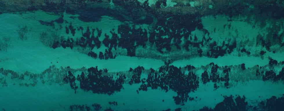 The blue skin island - SQ 3.00_00_35_18.