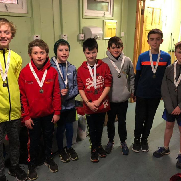 silver-u13 all ireland cross country1.jp