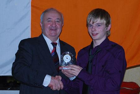 Daragh-receiving-award1.jpg