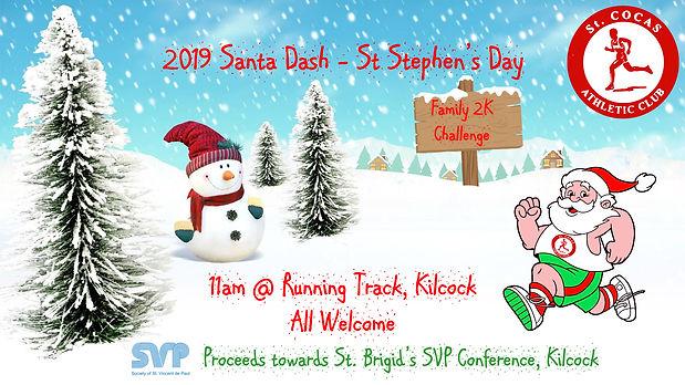 2019 Santa Run.jpg
