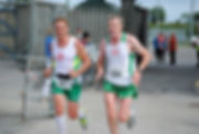 2013-Tullamore-Half1.jpg