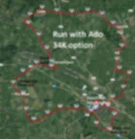 route2.jpg