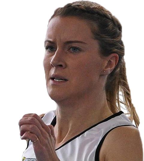 Claire Tarplee2.jpg