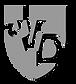 JVD-Logo_New.png