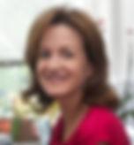 Image of Brenda Benson